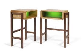 Light Table Desk Night Light Table Design Milk