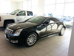 cadillac cts coupe used matte black stock wheels on cadillac cts coupe dipyourcar com