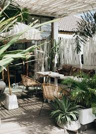 Outdoor Decorations The Outdoor Decorations To Get Your Garden Ready For