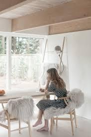 belle maison magazine belle maison style designget cozy winter
