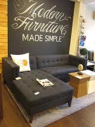 livingroom furniture sale visit to gus modern chuvaness