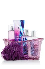 1000 images about bath and body work items to try on pinterest