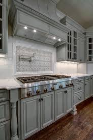 preassembled kitchen cabinets roosevelt steel gray pre assembled kitchen cabinets rta