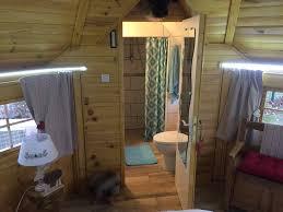 chambre d hotes lac du der chambres d hôtes alaguyauder chambres et studio châtillon sur broué