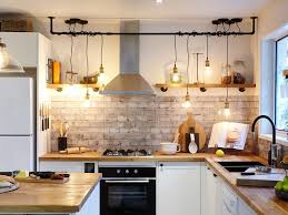 renovating kitchens ideas renovating a kitchen ideas best of renovating kitchens ideas kitchen