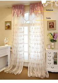 compare prices on elegant living room curtains online shopping