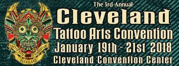 9th minneapolis tattoo arts convention u2022 january 2018
