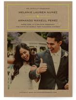 engagement announcement cards wedding announcements minted