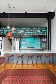 geelong designer kitchens 304 best daring kitchens images on pinterest kitchen designs
