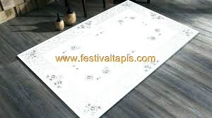grand tapis cuisine grand tapis cuisine founderhealth co