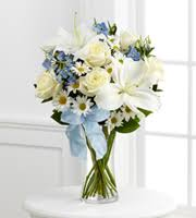 Flower Shops In Downers Grove Il - heritage house florist downers grove daily delivery to all area