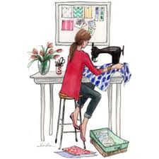 the sketch book inslee haynes fashion illustration by in polyvore
