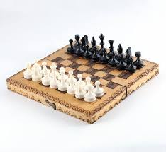 North Carolina travel chess set images 41 best chess sets images chess sets chess boards jpg