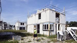 Afbetaling Lening Huis Woningkrediet Banken Tegen Elkaar Uitspelen Wordt Makkelijker