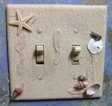 21 Best Project Switchplate Covers Images On Pinterest Light