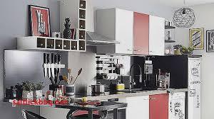 installer sa cuisine installation meuble cuisine pour idees de deco de cuisine unique