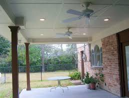Porch Sun Shade Ideas by 2 Cheap Way To Get Sun Shades For Porch