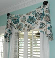 window treatments greenville sc lecroy interiors
