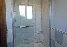 bathroom tub and shower ideas shower luxury stone showers beautiful bath shower room ideas