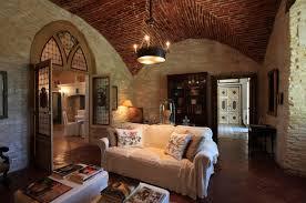 chambre hote albi domaine du buc chambres d hôtes de charme près d albi dans le tarn