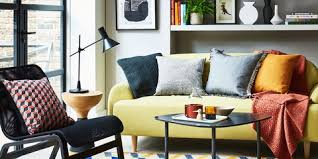 livingroom pictures 30 inspirational living room ideas living room design