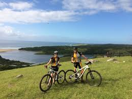jeep mountain bike exploring the transkei on foot on bike and on jeep u2013 cambo