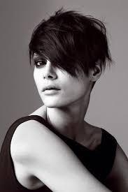 quelle coupe pour cheveux ã pais 4 astuces coiffure pour les cheveux fins et raides astuces de filles