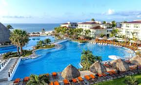 best all inclusive caribbean vacation packages palace resorts