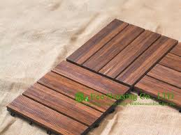 popular free deck ideas buy cheap free deck ideas lots from china