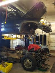 lexus mechanic richmond va auto service and auto repair in culpeper integrity automotive inc