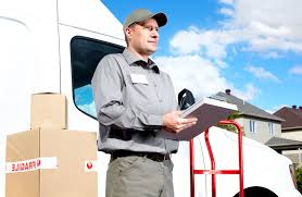 Hiring Movers Category Archive For