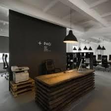 Commercial Reception Desk Commercial Reception Furniture Foter