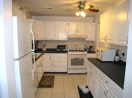 Resurface Kitchen Cabinets by Reface Kitchen Cabinets Lowes Tehranway Decoration