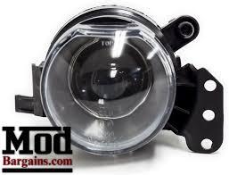 Nissan Rogue Fog Lights - replacement projector fog lights e9x e60