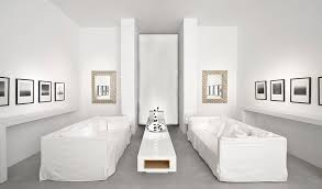 Shabby Chic Slipcovered Sofa Dazzling Slipcover Sofa In Family Room Shabby Chic With Sunbrella
