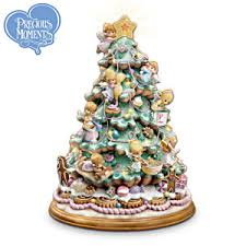 precious moments and baking inspired collectible