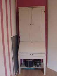 ikea alve bureau to sell