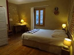 chambre hotes bourges chambres d hôtes le pélican à bourges chambre d hôtes berry