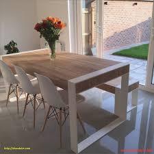 table et banc cuisine banc de cuisine luxe table et banc de cuisine handmade