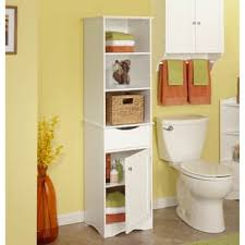 bathroom cabinets u0026 storage for less overstock com