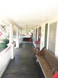 Houses With Big Porches Best 25 Big Front Porches Ideas On Pinterest Wrap Around