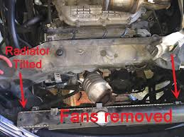 2005 honda odyssey p0420 2005 ody front catalytic converter replacement p0430 code