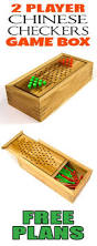 diy indoor games 149 best games images on pinterest board games game of and games