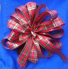 christmas bows for sale black friday through cyber monday sale large stripped christmas bows