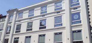 au bureau clermont ferrand vente bureau clermont ferrand 63 acheter bureaux à clermont