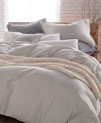 Cover Bed Frame Dkny Comfy Duvet Covers Bedding Collections Bed Bath