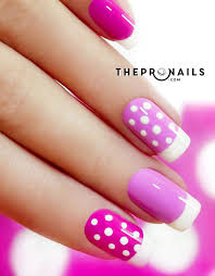 gel nails beautify your nails from genuine online stores thepronails com