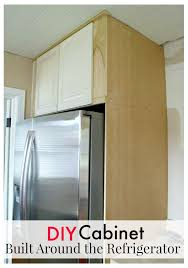 Building Custom Kitchen Cabinets Best 10 How To Build Cabinets Ideas On Pinterest Building