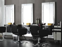 Outstanding Office Small Hair Salon Hair Salon Mirrors Inovodecor Com