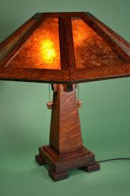 mission style home decor fascinating craftsman style lamps 69 craftsman style lamps